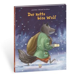 der-nette-boese-wolf