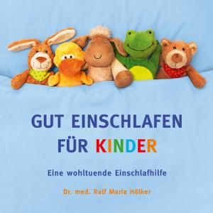 Gut-Einschlafen-Für-Kinder
