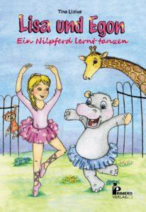 Cover_Lisa-und-Egon