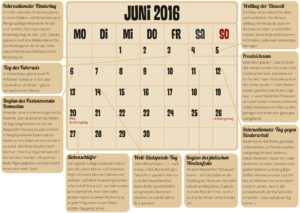 juni-2016-kalender-der-kulturen